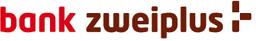 Logo Bank Zweiplus