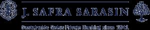 Logo J. Safra Sarasin